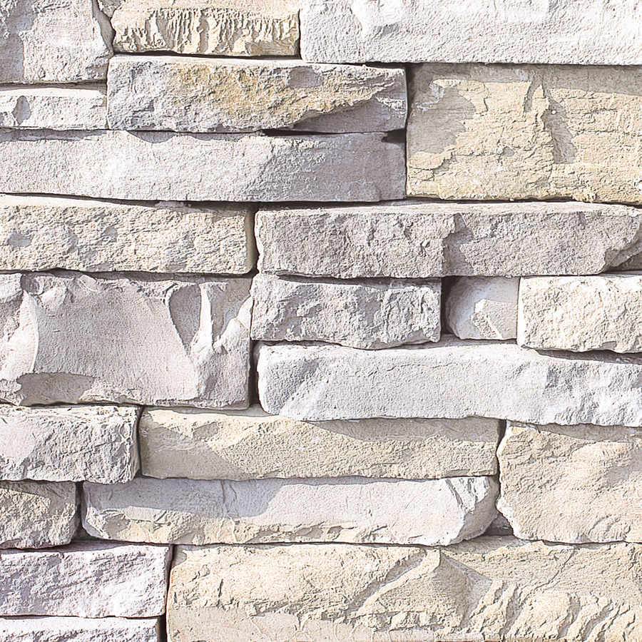 Lowes Airstone | Cultured Stone Pricing | Stone Veneer Lowes