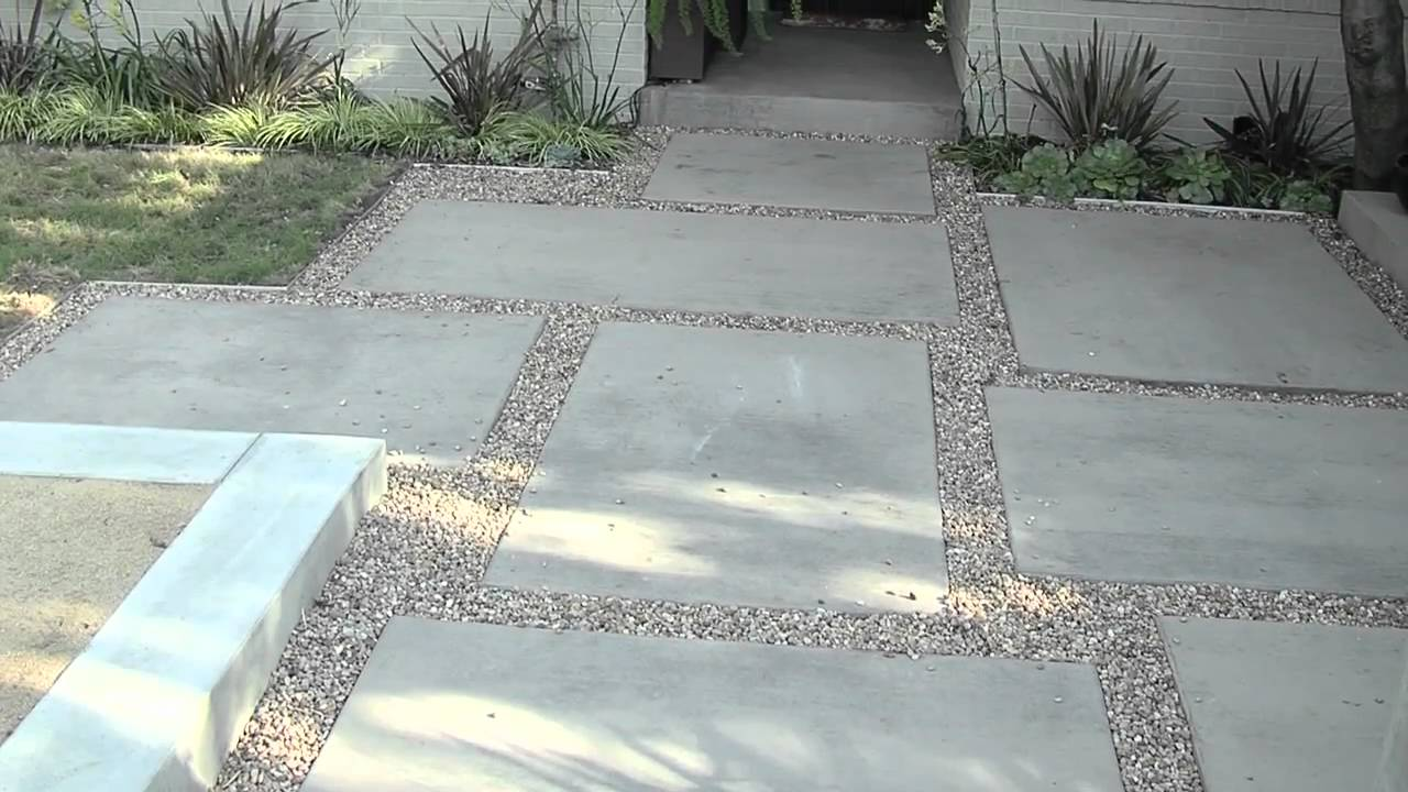 Lowes Concrete Stepping Stones | Lowe`s Stepping Stones | Patio Pavers Lowes