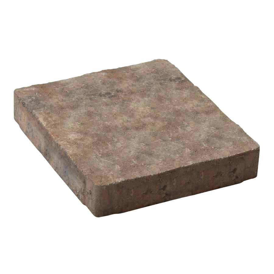 Lowes Garden Stepping Stones | Lowe`s Stepping Stones | Patio Pavers Lowes