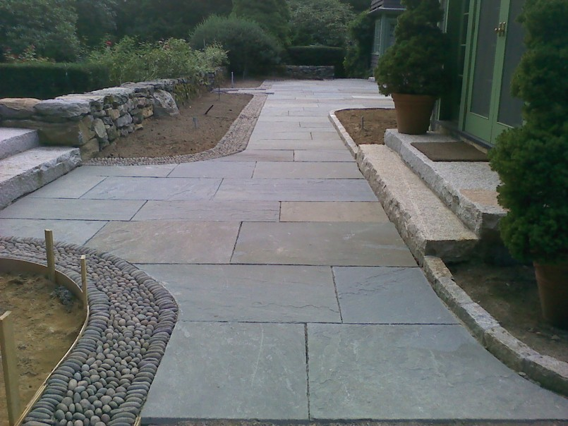 Lowes Garden Stepping Stones | Round Stepping Stones Lowes | Lowe`s Stepping Stones