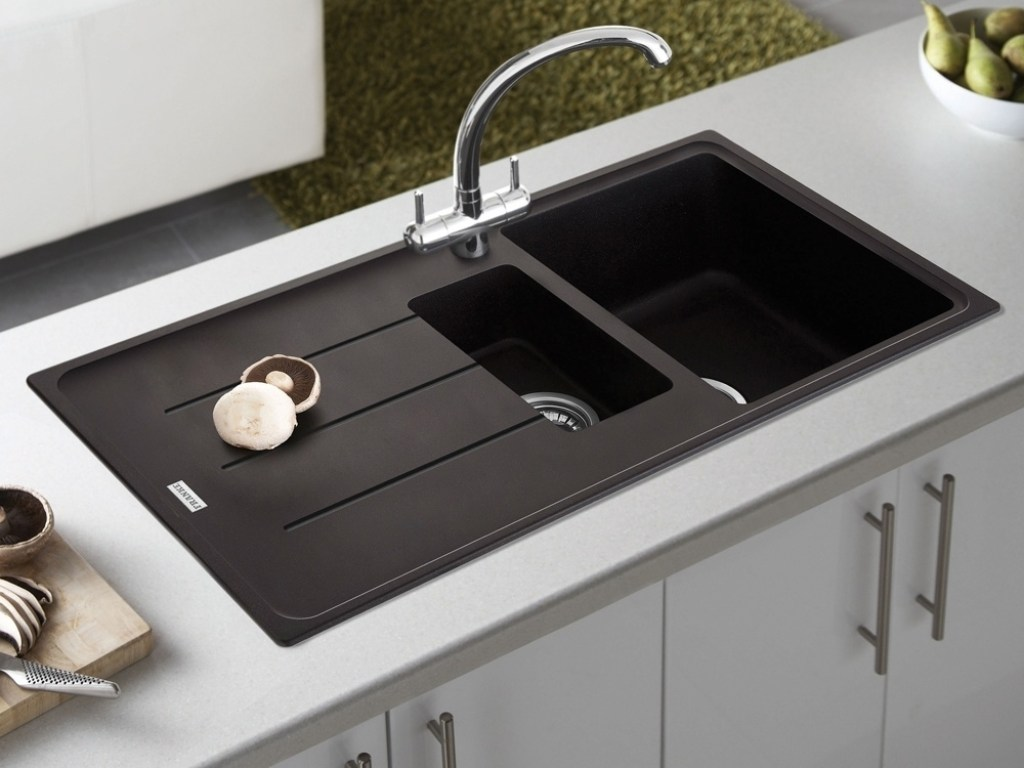 Lowes Kitchen Sinks And Faucets | Menards Sinks | Slop Sink