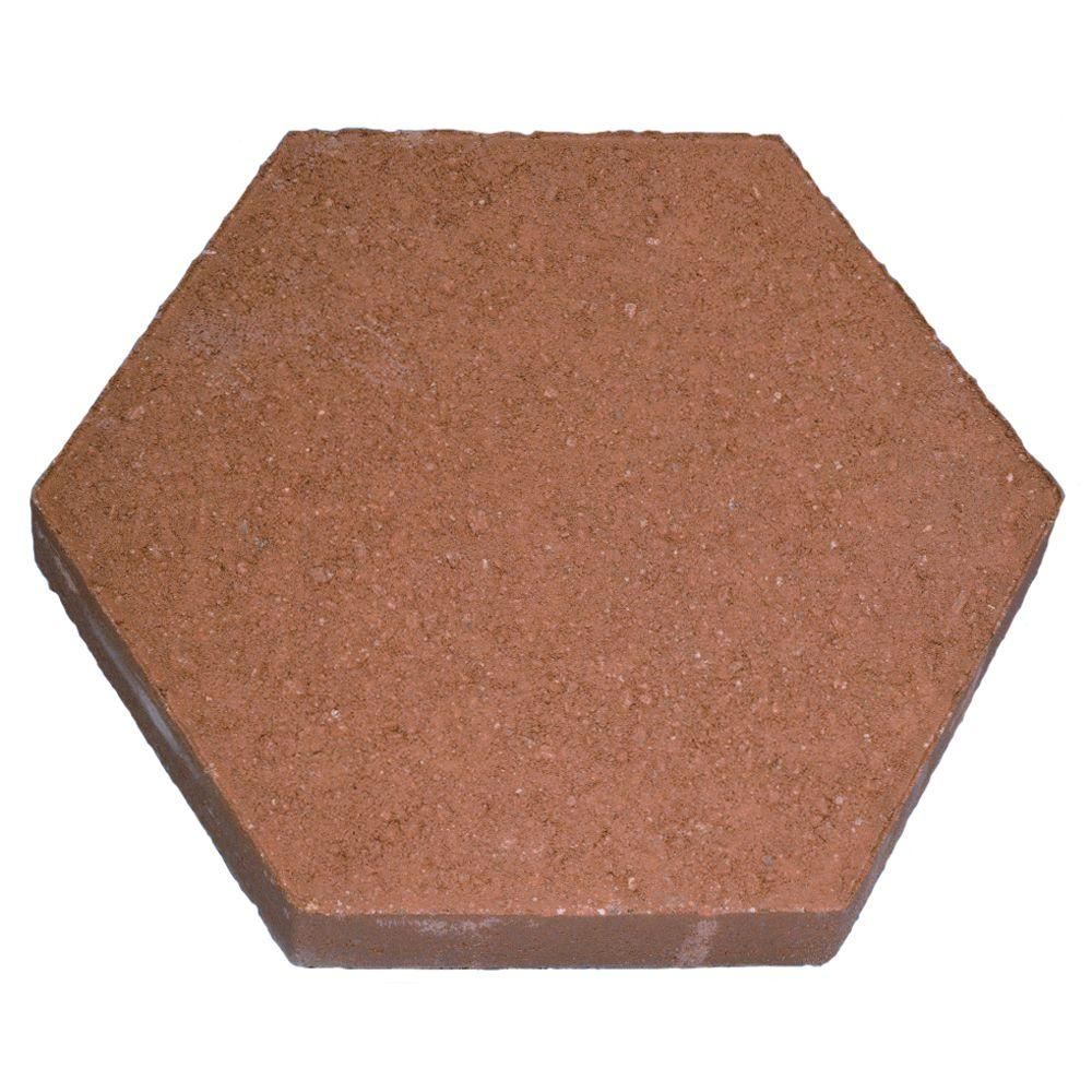 Lowes Landscaping Rocks | Lowes Landscaping Bricks | Lowe`s Stepping Stones
