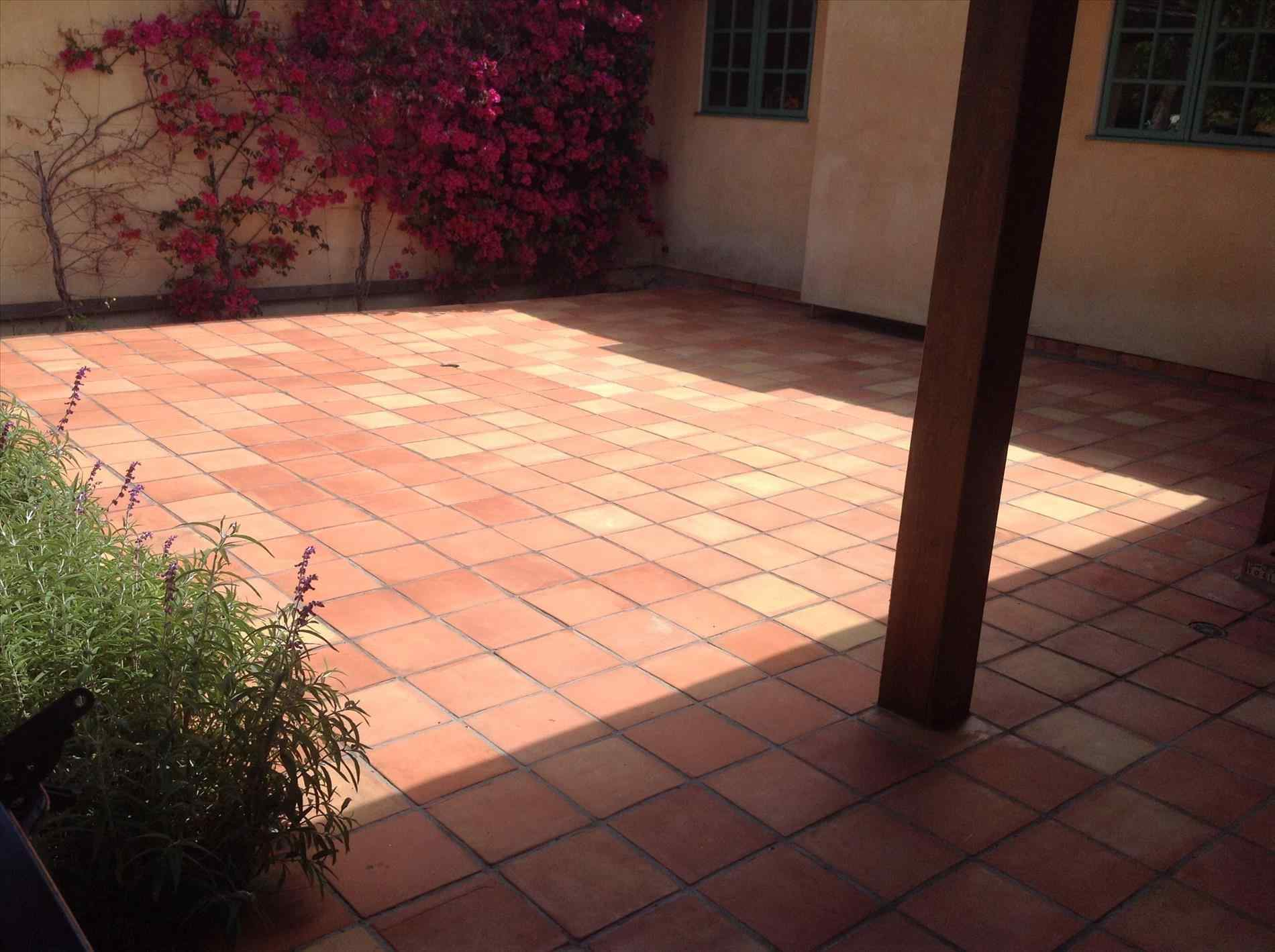Lowes Paving Stones | Lowe`s Stepping Stones | Round Concrete Stepping Stones