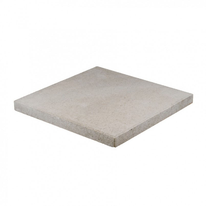 Lowes Paving Stones | Slate Stepping Stones | Lowe`s Stepping Stones