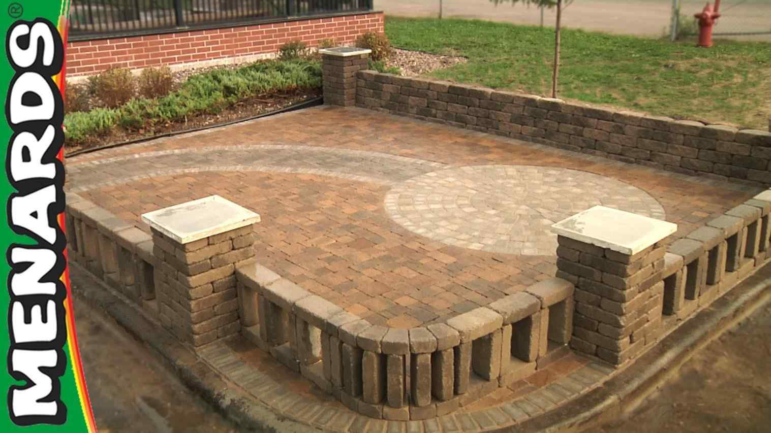 Lowe`s Stepping Stones | Garden Rocks Lowes | Lowes Bricks