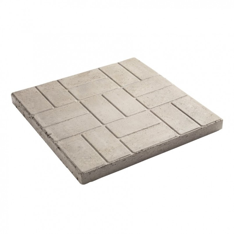 Lowe`s Stepping Stones | Garden Stepping Stones Lowes | Retaining Wall Lowes