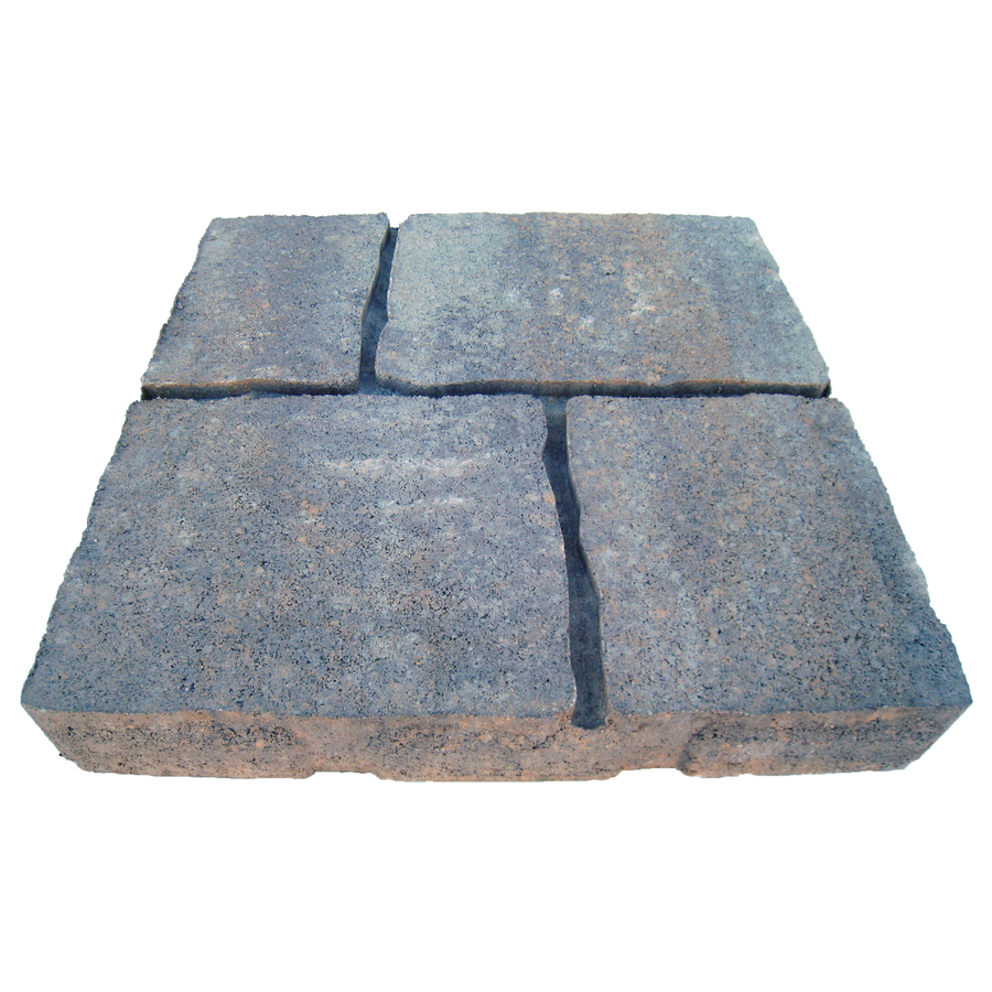 Lowe`s Stepping Stones | Lowes Garden Rocks | Lowes Bricks
