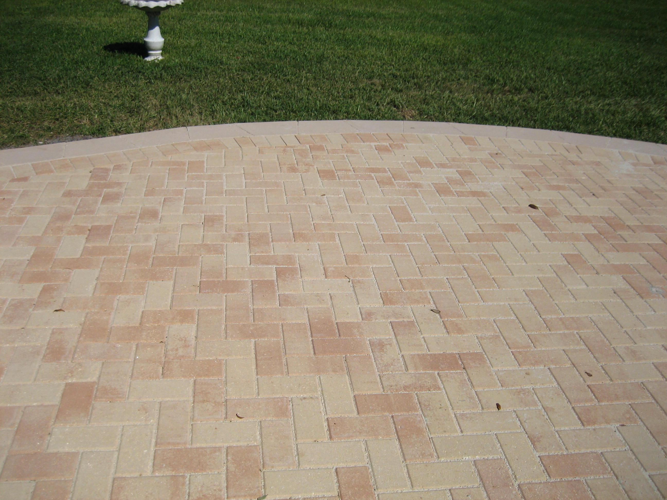 Lowe`s Stepping Stones | Lowes Paving Stones | Garden Stone Edging