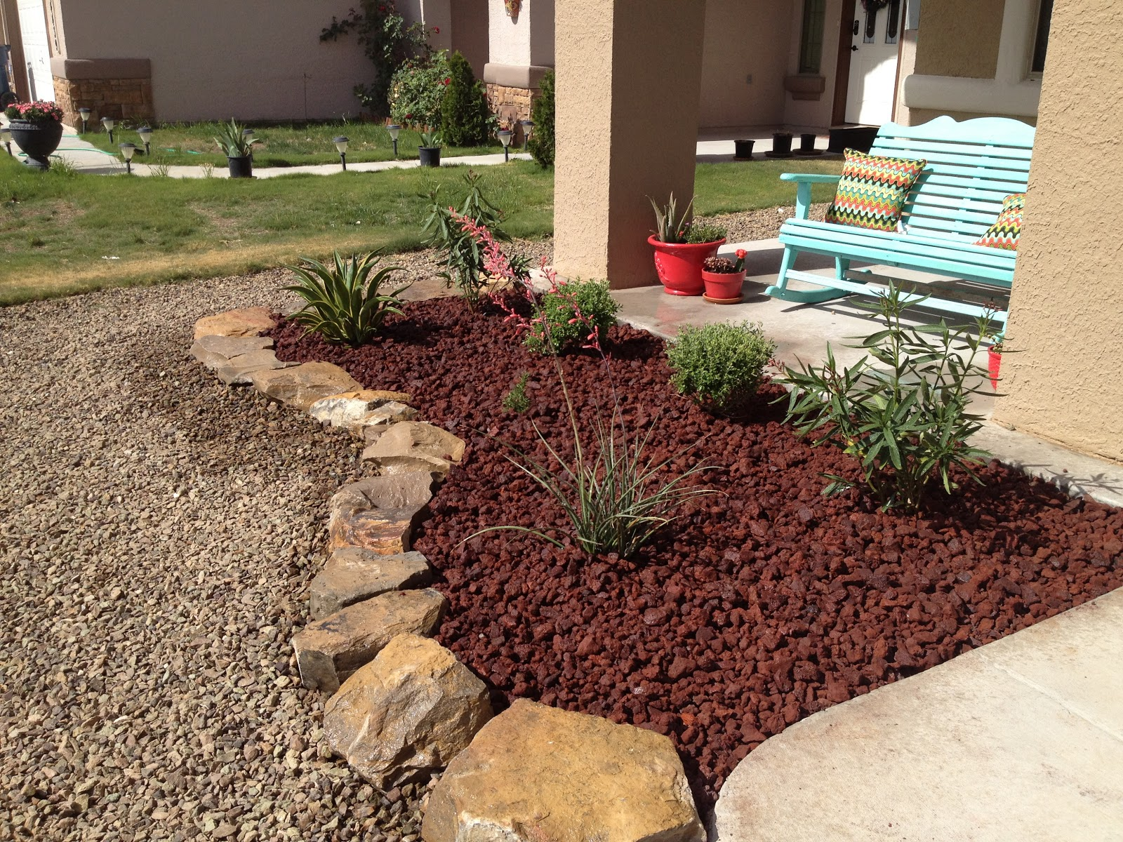 Lowe`s Stepping Stones | Lowes Retaining Wall | Lowes Rocks Landscaping