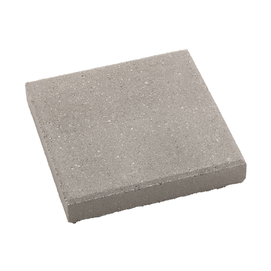 Lowe`s Stepping Stones | Paver Stones Walmart | Landscape Stepping Stones