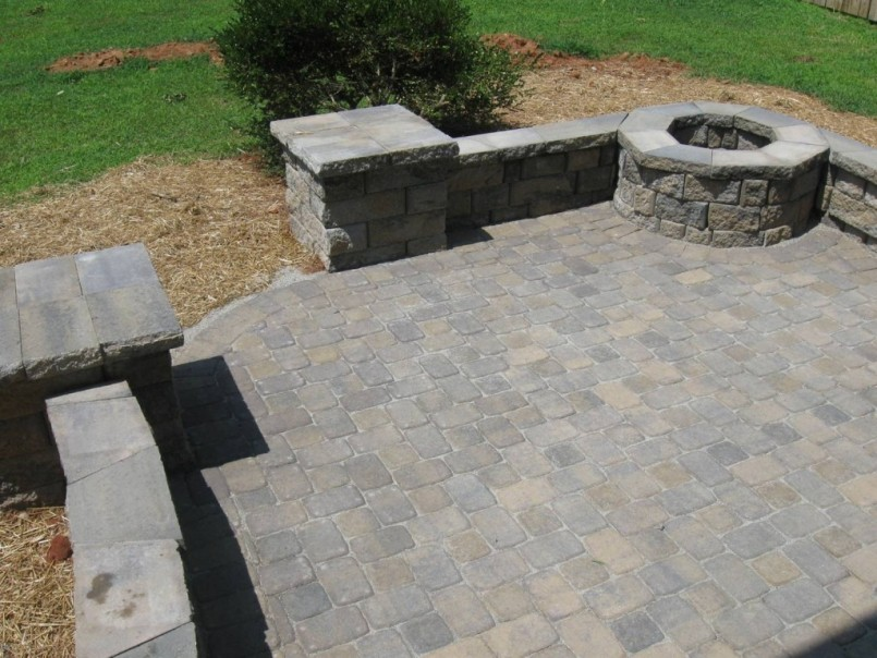 Lowes Stepping Stones | Stepping Stone Molds Lowes | Lowe`s Stepping Stones