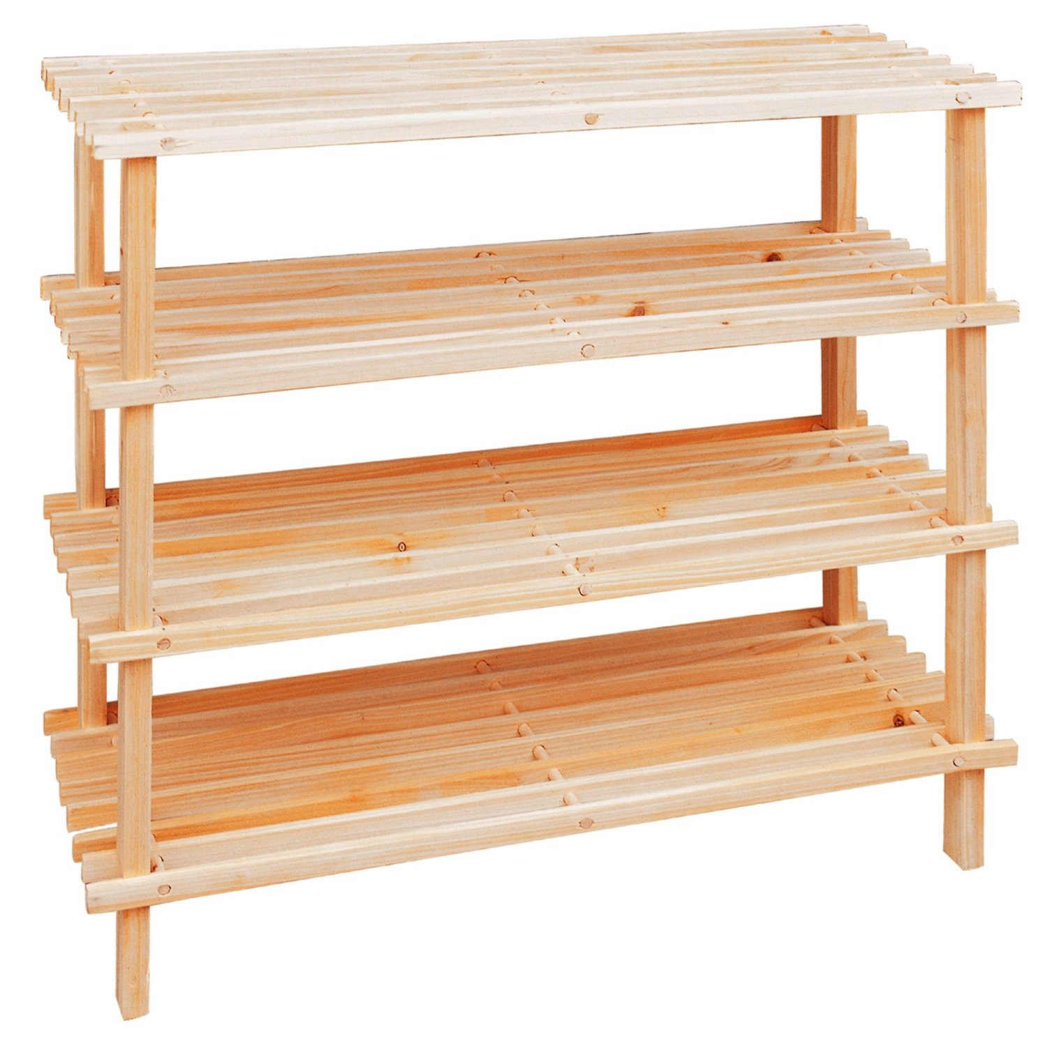 Mainstays Shoe Rack | Threshold Shoe Rack | Shoe Rack Target