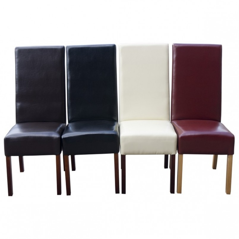Mayfair Furniture Clearance | Wayfair Ogden Utah | Mayfair Dining Chairs