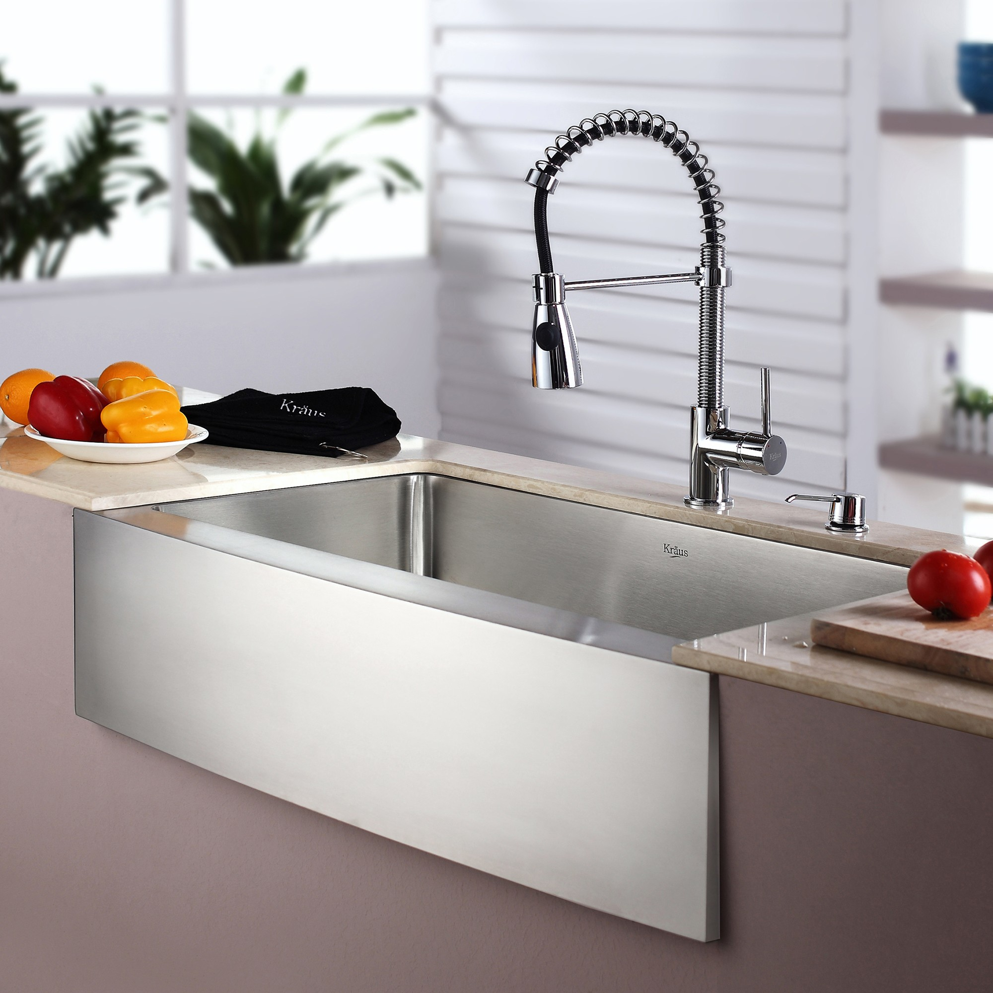 Menards Bar Sink | Menards Sinks | Stainless Steel Undermount Kitchen Sink