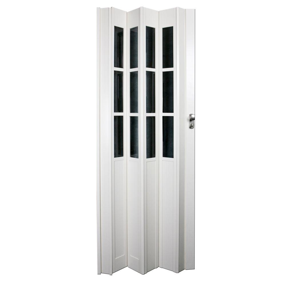 Door Nice Accordion Door Hardware For Sliding Or Folding Doors