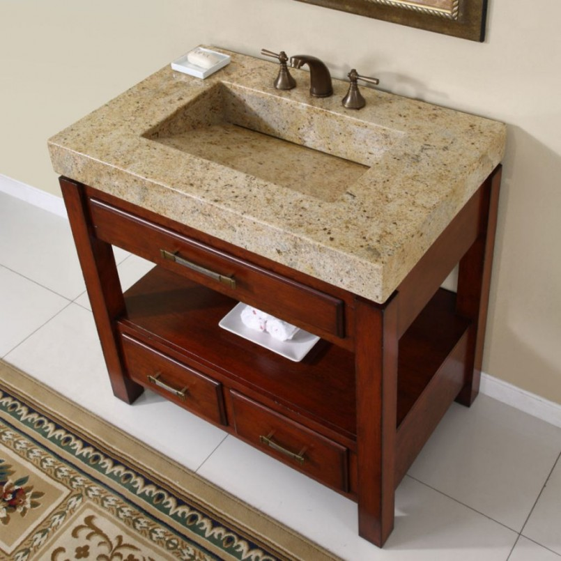 Menards Sinks | Apron Sink Lowes | Wall Hung Sinks
