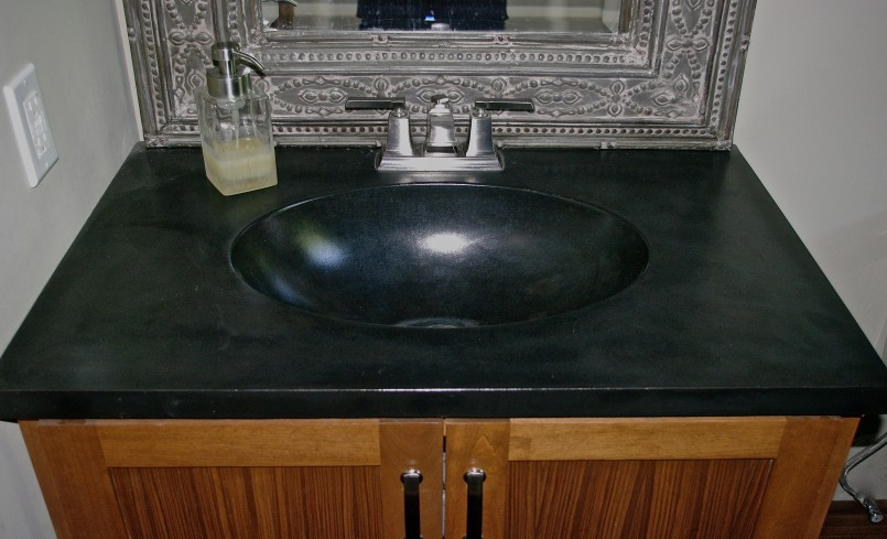Menards Sinks | Bathroom Sinks Home Depot | Oval Vessel Sink