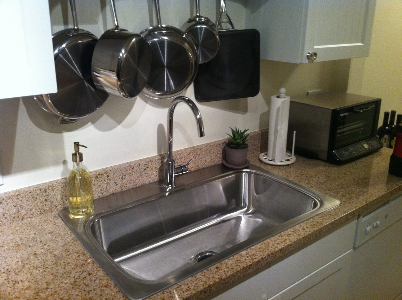 Menards Sinks | Bowl Bathroom Sinks | Vessel Bathroom Sinks