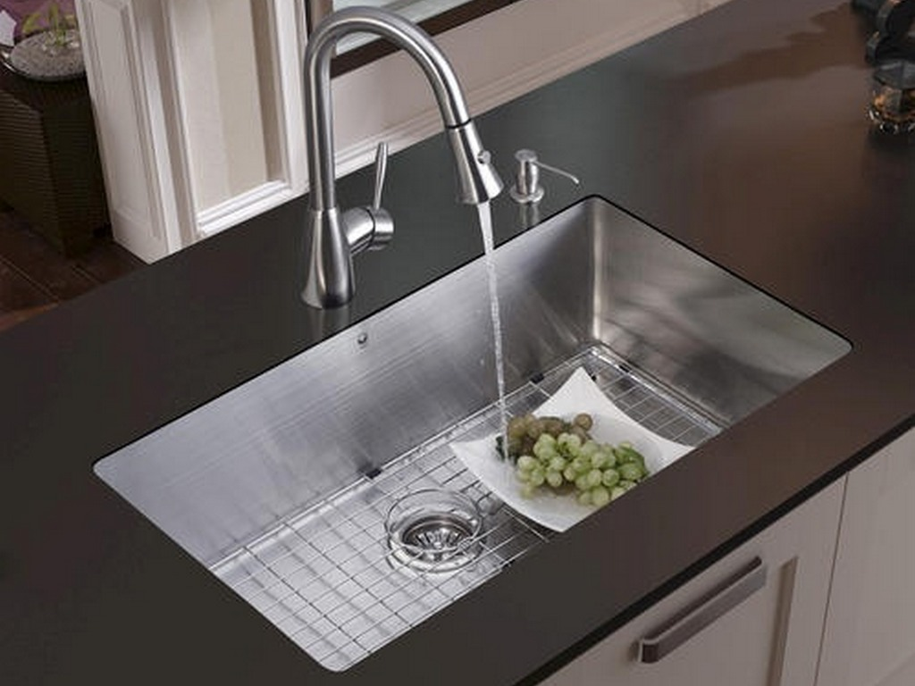 Menards Sinks | Farmhouse Sink Menards | American Standard Drop in Sink