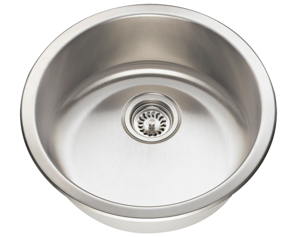 Menards Sinks Kitchen | Menards Sinks | Utility Sink Lowes