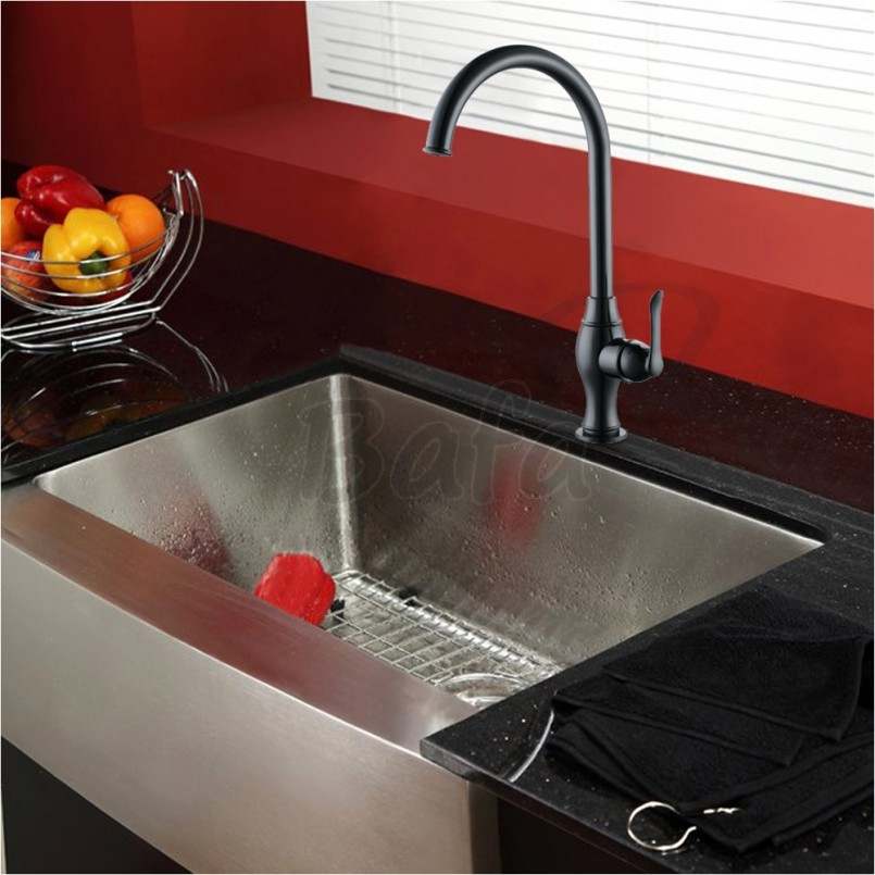Menards Sinks | Laundry Sink Lowes | American Standard Drop In Sink
