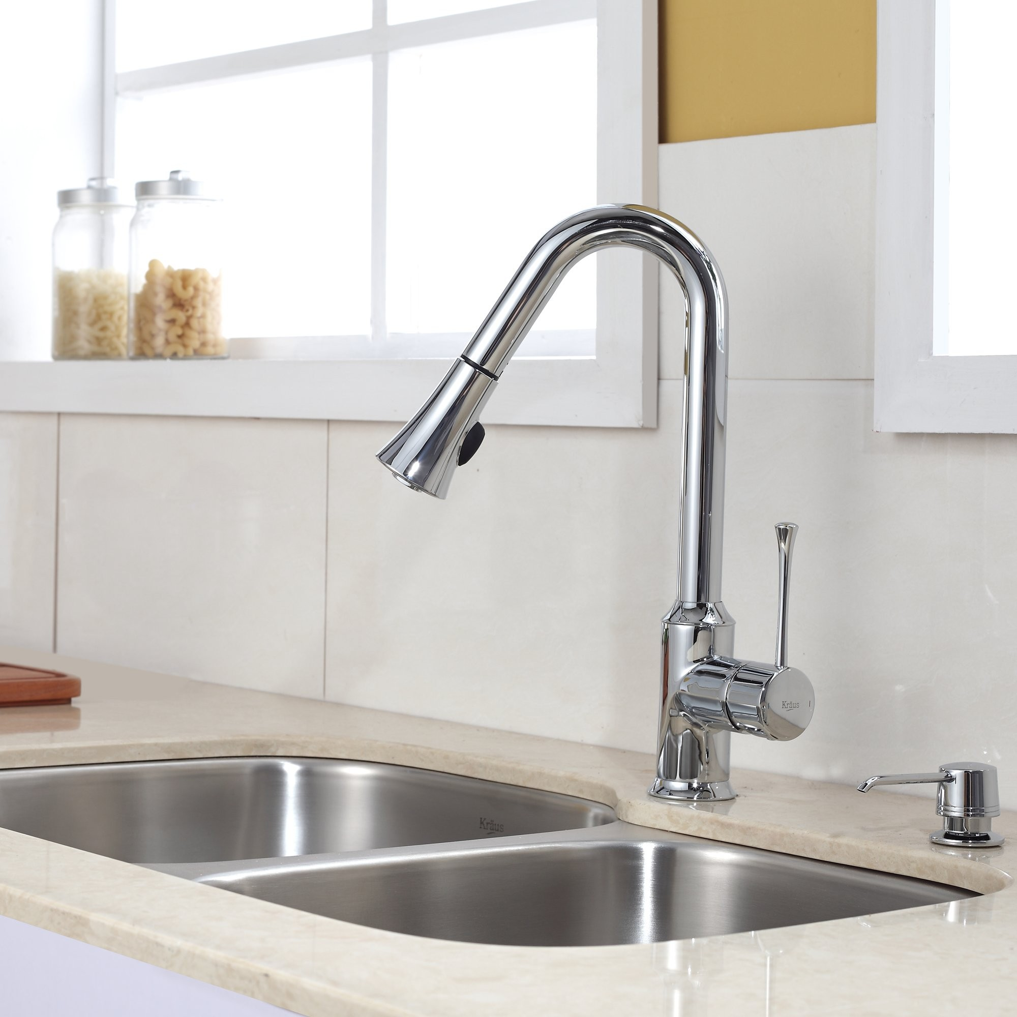 Menards Sinks | Menards Laundry Sink | Kitchen Sinks Stainless Steel