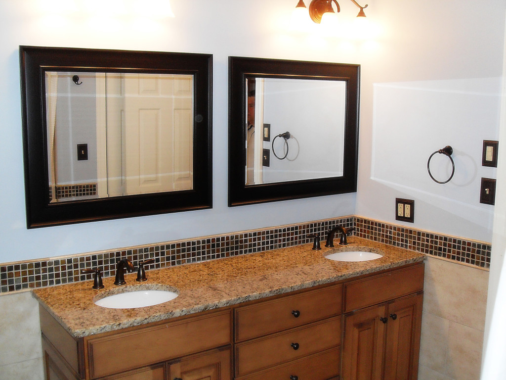 Wide Selection of Menards Sinks in Many Styles and Sizes: Menards Sinks | Menards Plumbing | Menards Sinks Kitchen