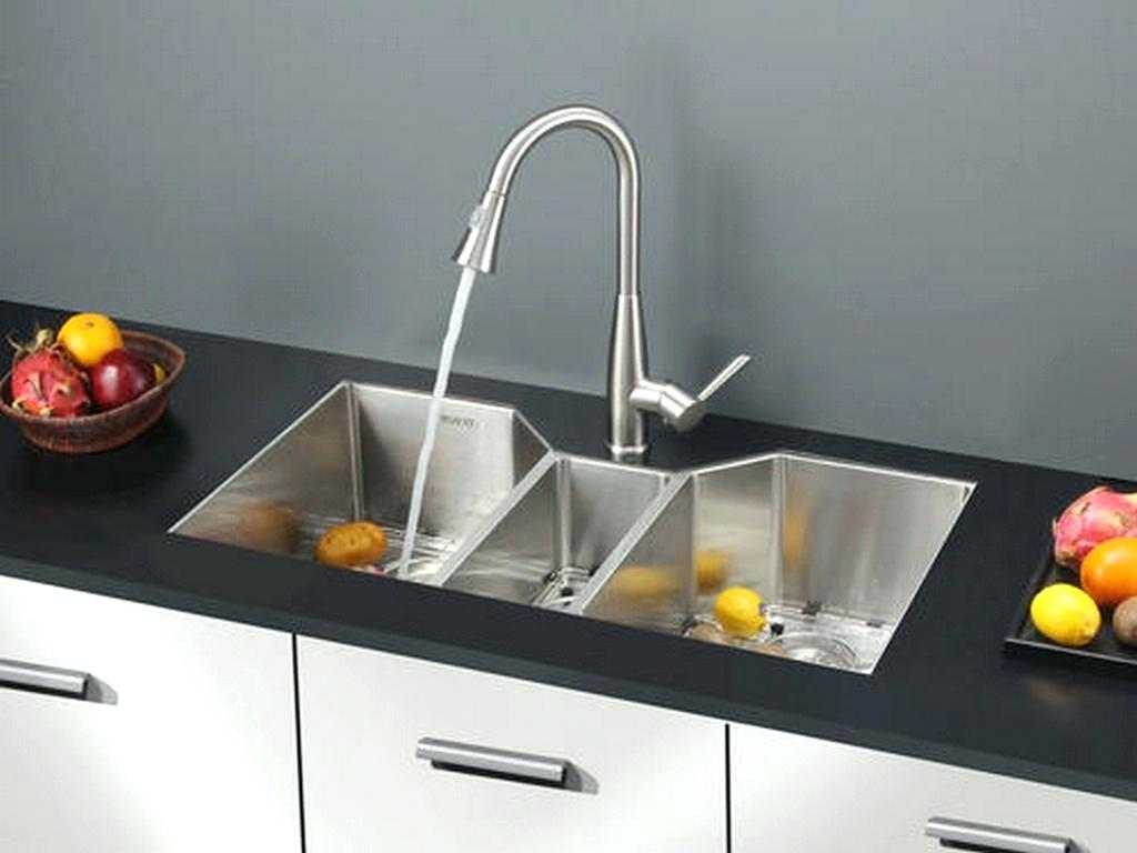 Menards Sinks | Sinks for Bathroom | Kitchen Sinks