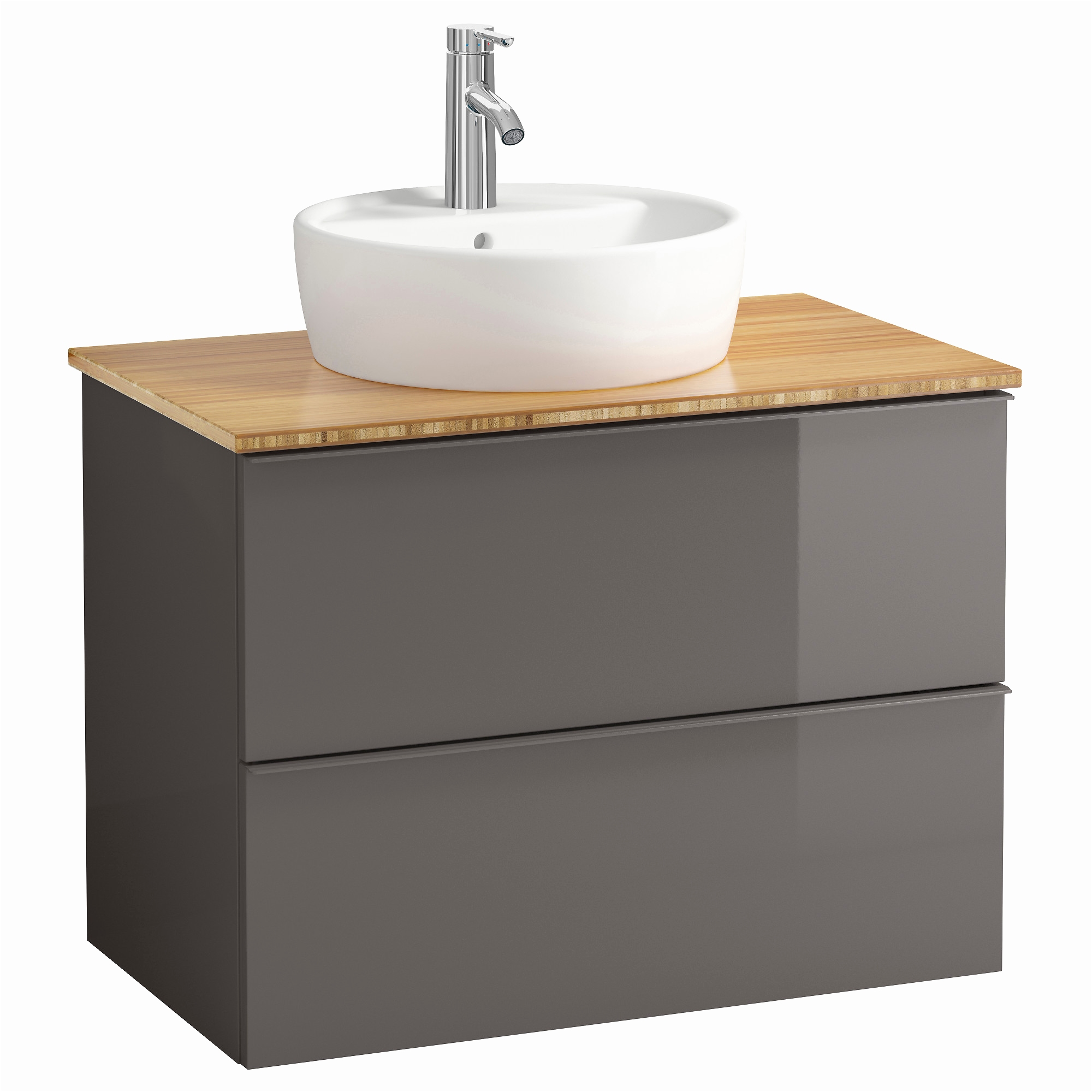 Menards Sinks | Slop Sink | Kitchen Sink Dimensions