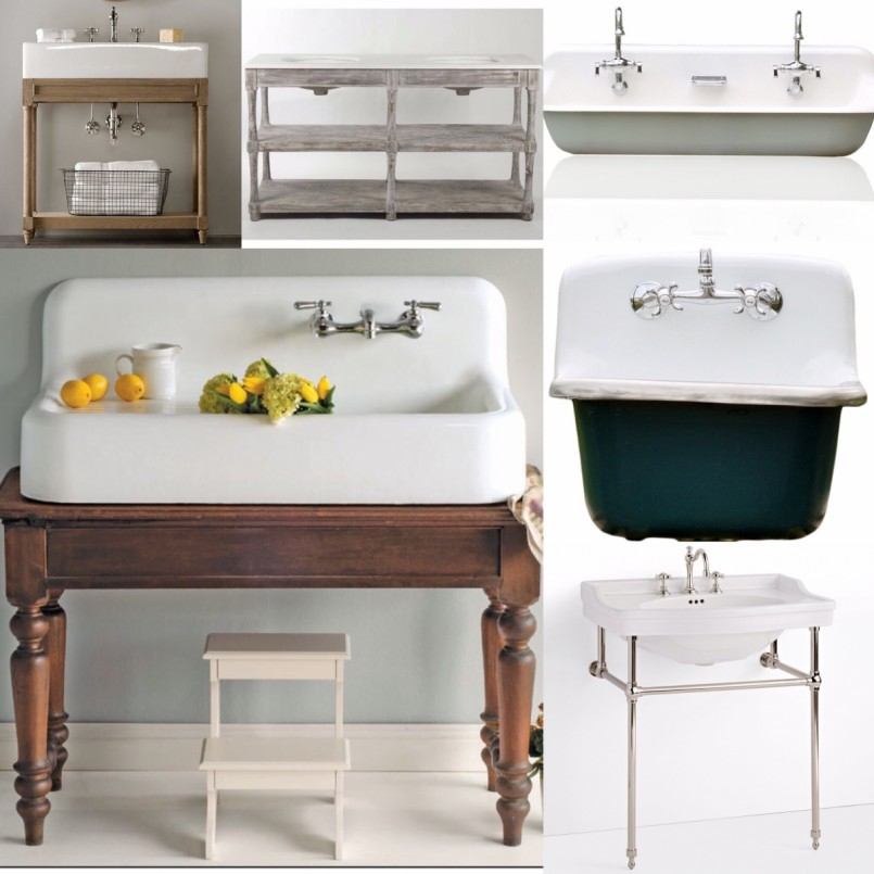 Menards Sinks | Swan Sinks | Menards Bathroom Sink