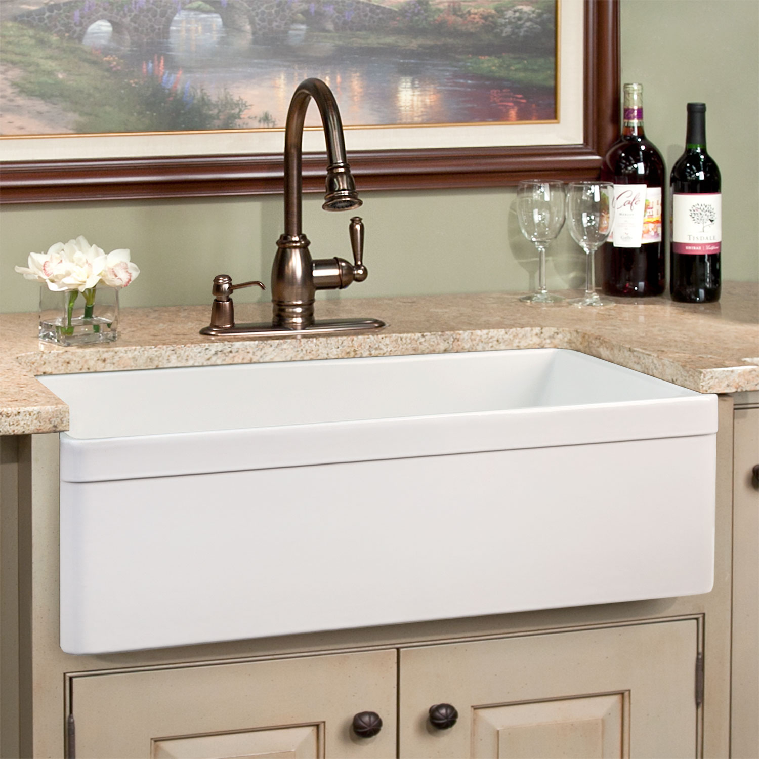 Menards Sinks | Swanstone Kitchen Sinks | Pedal Stool Sink
