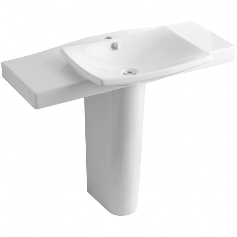 Menards Utility Sink | Menards Sinks | Utility Sink Lowes