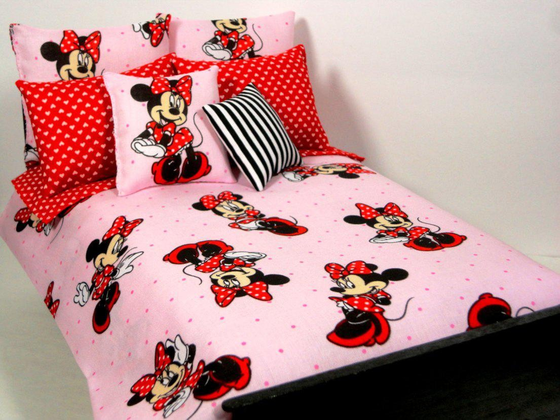 Minnie Mouse Bedroom Furniture | Minnie Mouse Wall Stickers Walmart | Minnie Mouse Wall Decor