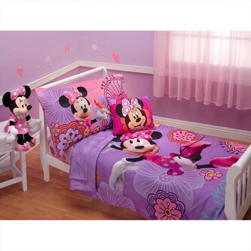 Minnie Mouse Decorations At Walmart | Minnie Mouse Wall Decor | Minnie Mouse Television