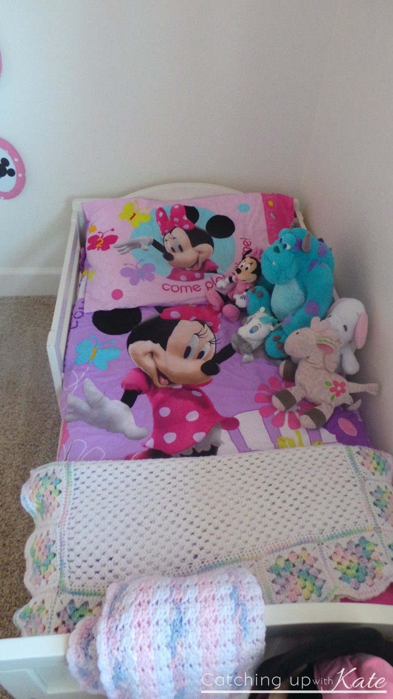 Minnie Mouse Wall Decor | Minnie Mouse Wall Decor | Minnie Mouse Bedroom Decorations