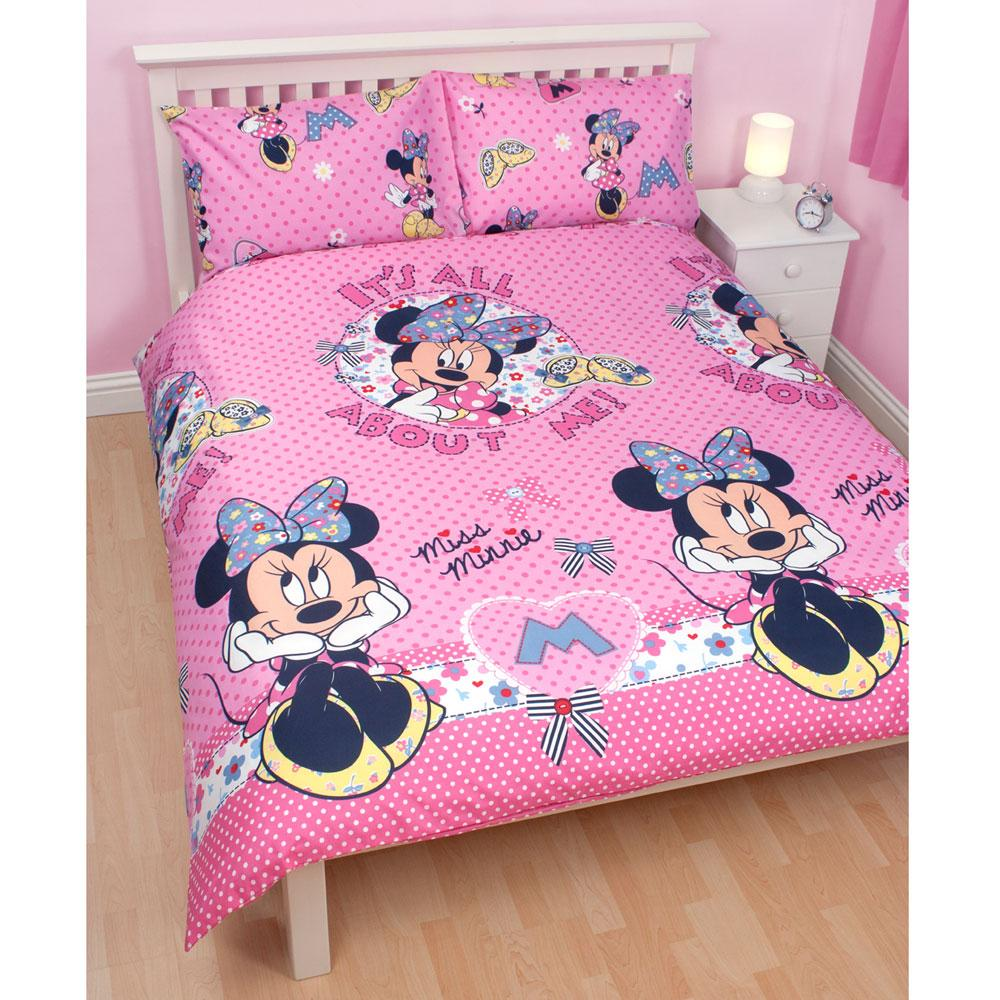 Minnie Mouse Wall Decor | Minnie Wall Decals | Minnie Mouse Wall Stickers