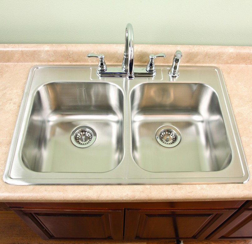 Mobile Home Sinks | Menards Sinks | Utility Sink Faucets