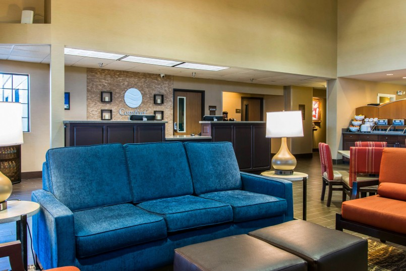 Motels In Ludington Michigan | Ramada Inn Ludington Mi | Holiday Inn Ludington