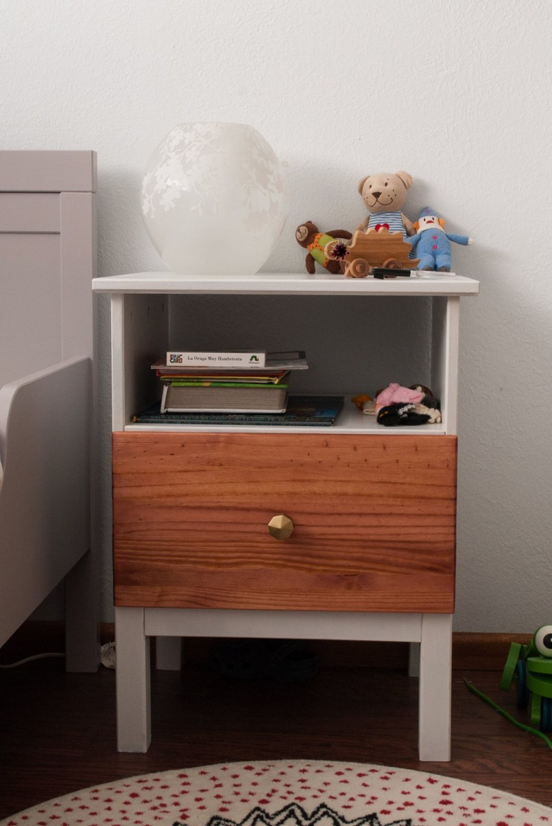 Night Stands Big Lots | Ikea Malm Bedside Table | Tarva Nightstand