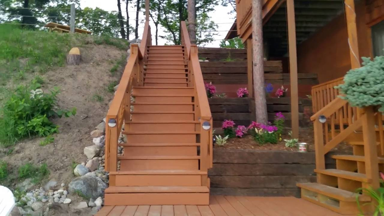 Northern Michigan Cabin Rentals | Cabin Rentals Northern Michigan | Lakefront Rentals in Michigan