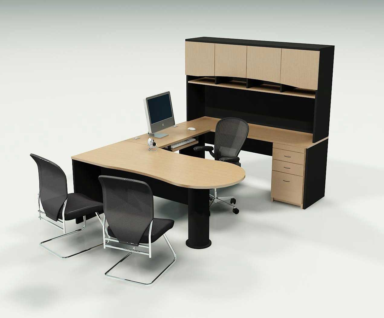 Perfect Style of Office Depot Desks for Your Workspace Ideas: Office Chairs Costco | Office Depot Desks | Office Depot Desks