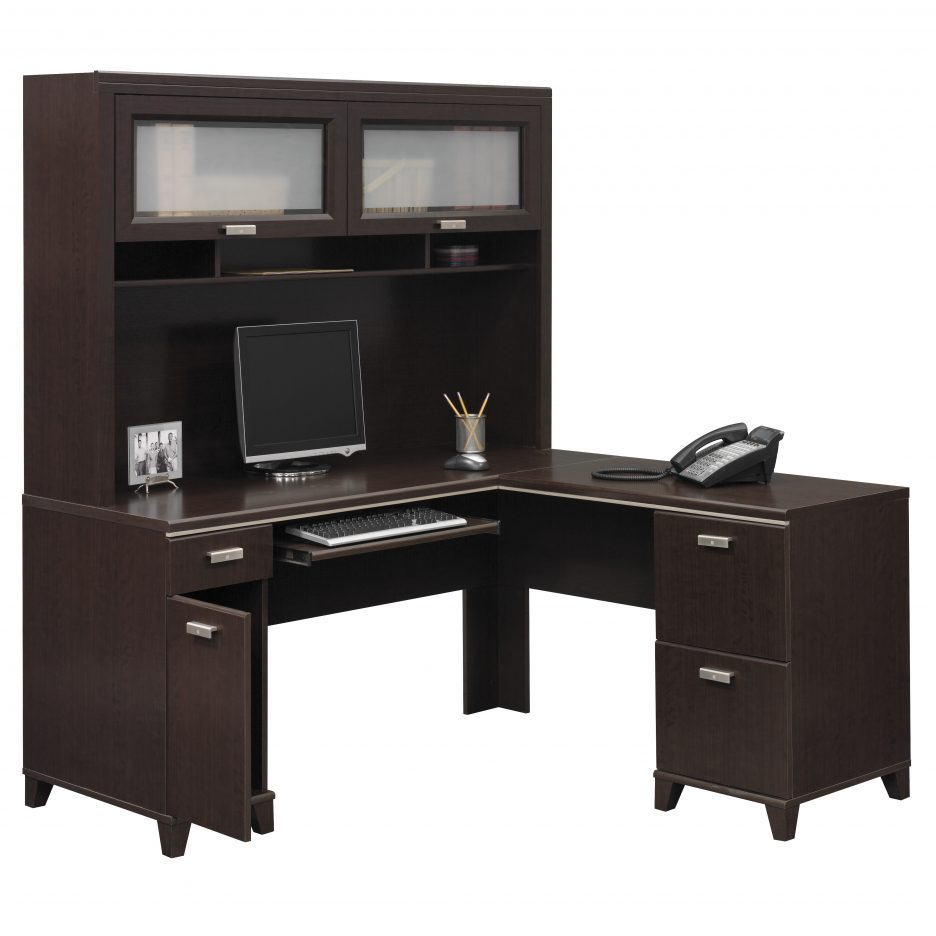 Office Depot Computer Desk | Office Depot Desks | Office Depot Desk Organizers