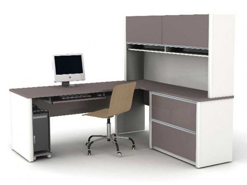 Office Depot Corner Computer Desk | Cheap L Shaped Desk | Office Depot Desks