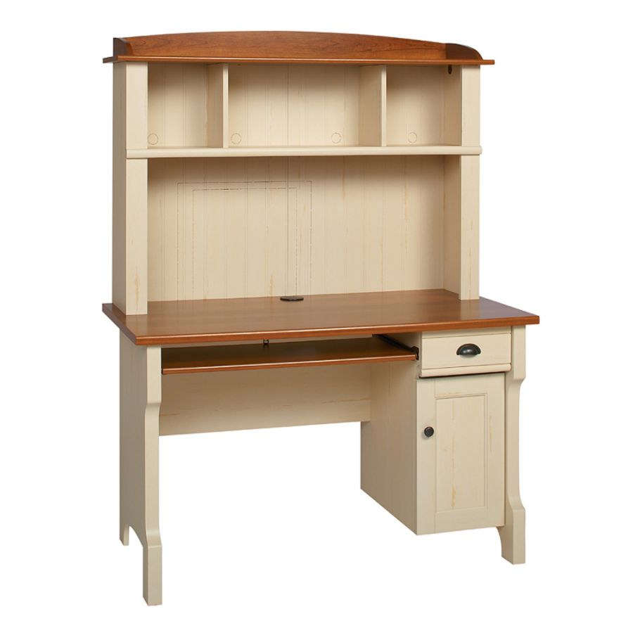 Perfect Style of Office Depot Desks for Your Workspace Ideas: Office Depot Corner Desk | Office Depot Desks | Dual Computer Desk