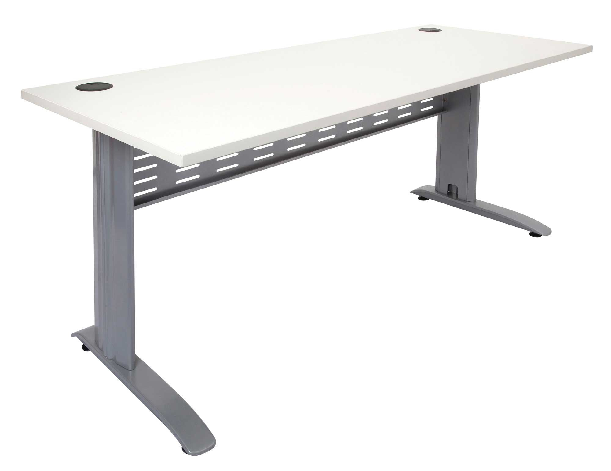 Office Depot Desk Pad | Office Depot Desks | Desk with Hutch Office Depot