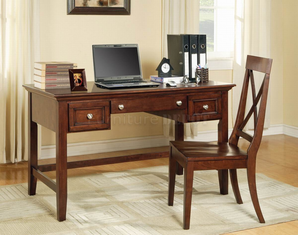 Perfect Style of Office Depot Desks for Your Workspace Ideas: Office Depot Desk Pad | Office Depot Desks | Office Depot Study Desk