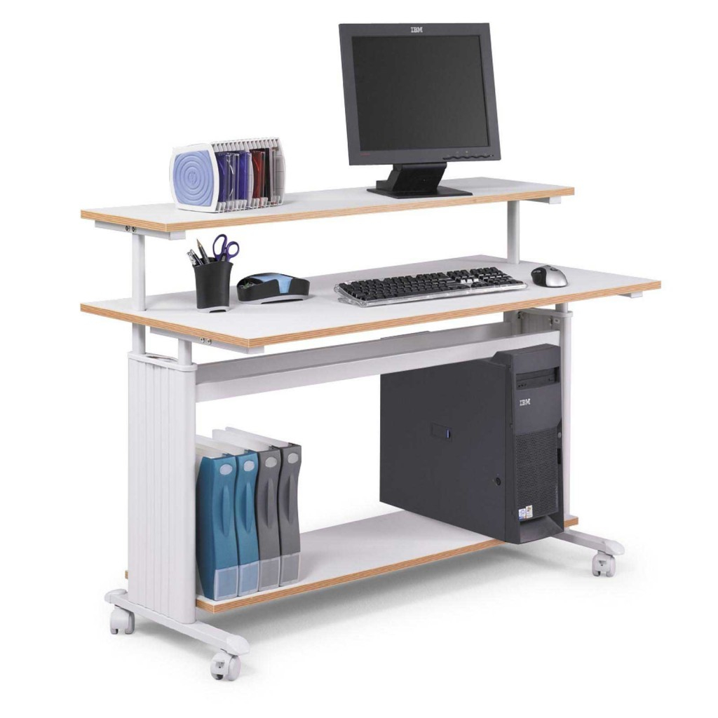 Perfect Style of Office Depot Desks for Your Workspace Ideas: Office Depot Desks | Cheap Office Desks | Cheap L Shaped Desk