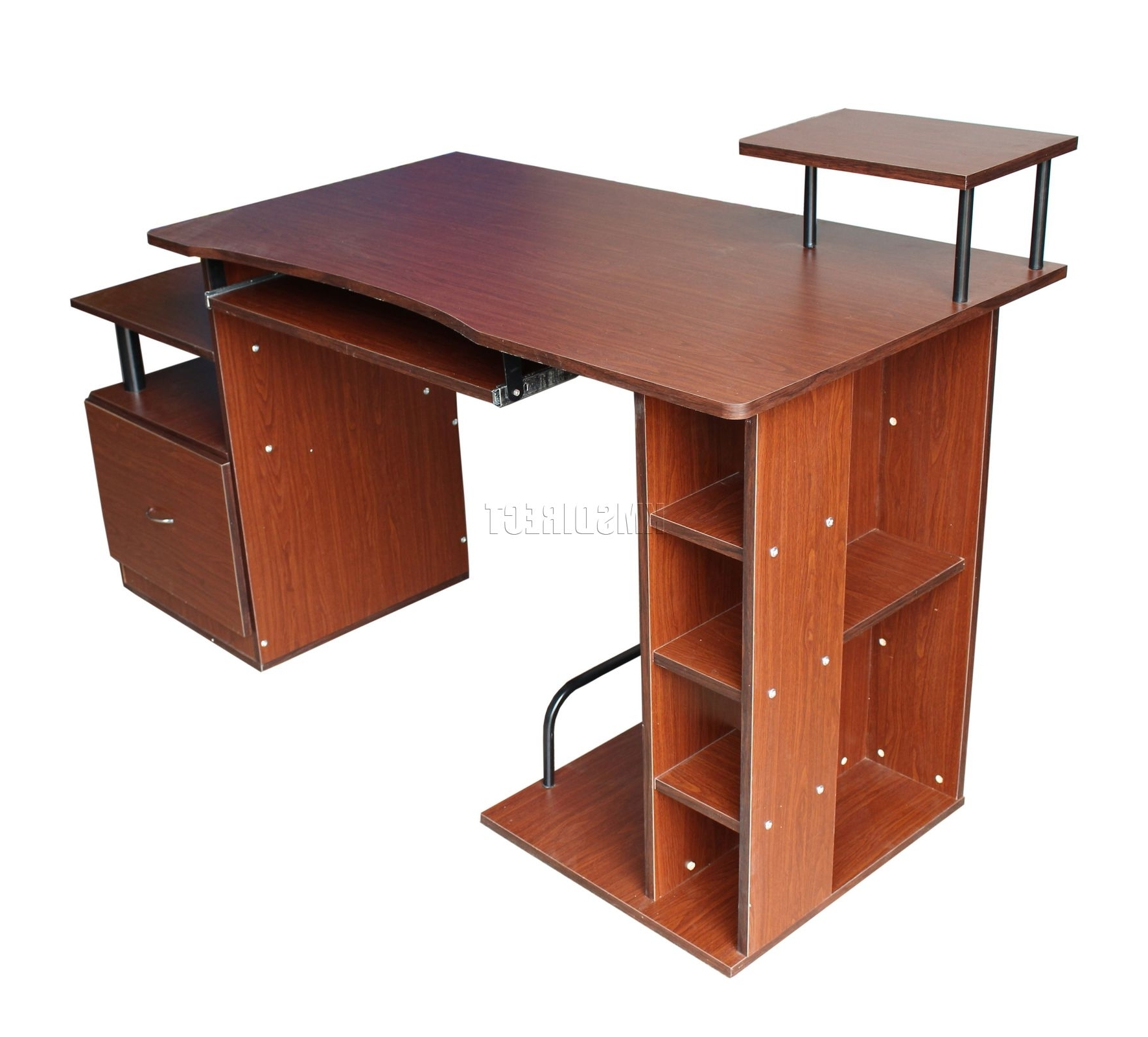 Perfect Style of Office Depot Desks for Your Workspace Ideas: Office Depot Desks | Computer Desk Office Depot | Office Depot Corner Desk