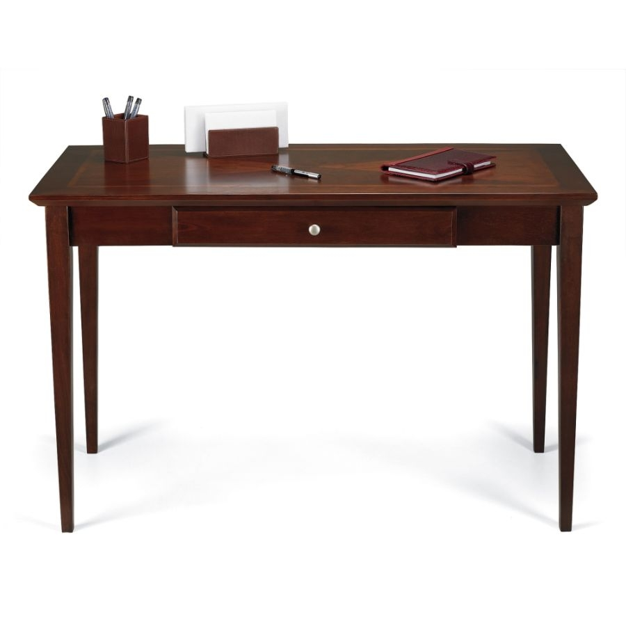 Perfect Style of Office Depot Desks for Your Workspace Ideas: Office Depot Desks | Computer Desk Staples | Office Depot Desk Organizer