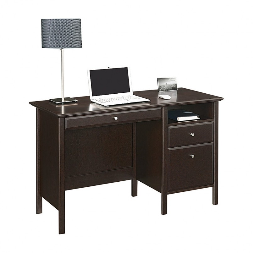 Office Depot Desks | Office Depot Bookcase | Office Max L Shaped Desk